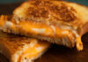 grilled-cheese-sandwich-recilpes-istock-jean-pierre-pinochet