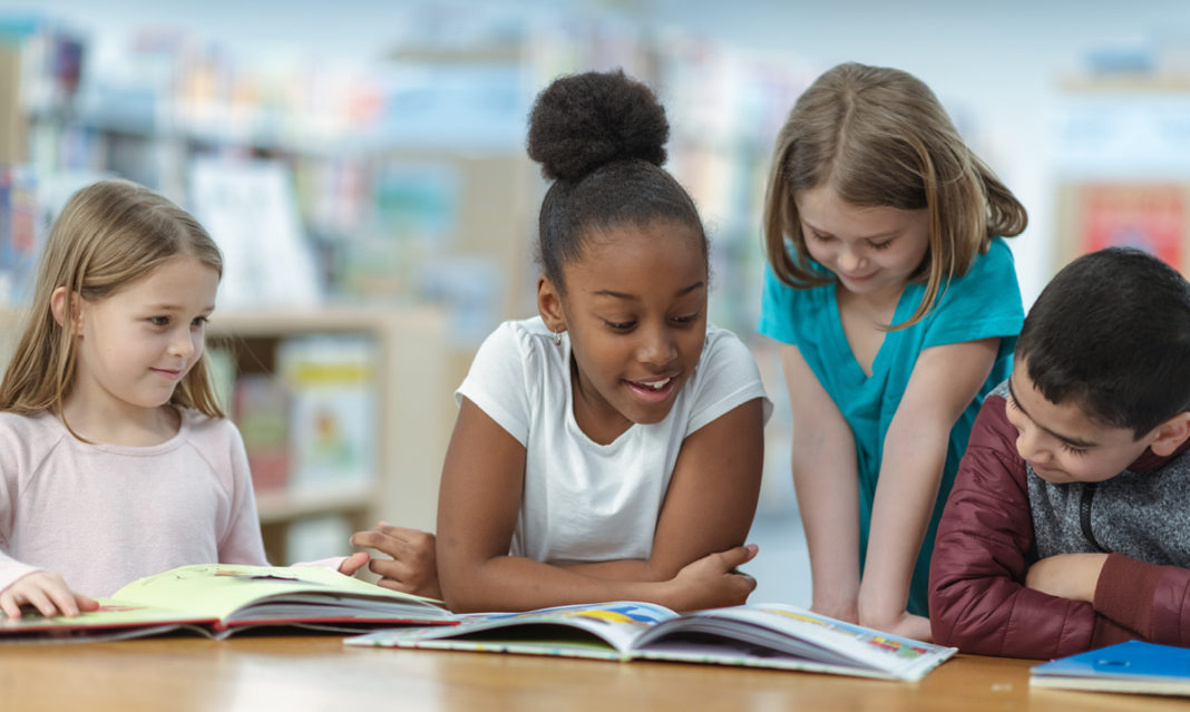 books-for-kids-who-want-to-make-change