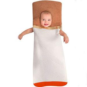 cig costume