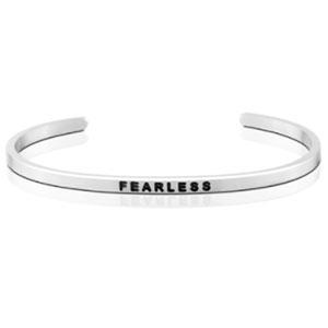 MantraBand Bracelets