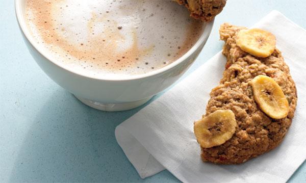 easy-breakfast-ideas-for-back-to-school