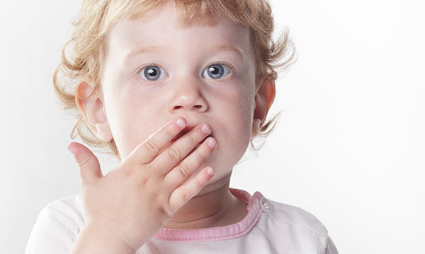 Common Speech and Language Issues in Kids