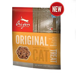 Orijen-Freeze-Dried-Cat-Treats