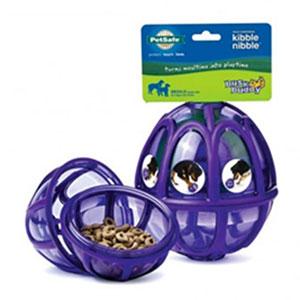 PetSafe-Kibble-Nibble-Puzzle-Toy