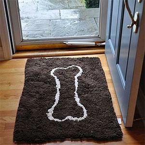Soggy-Doggy-Doormats