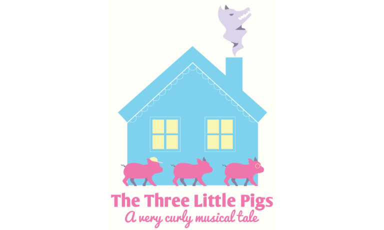Win Tickets to 'The Three Little Pigs' at Oakland University