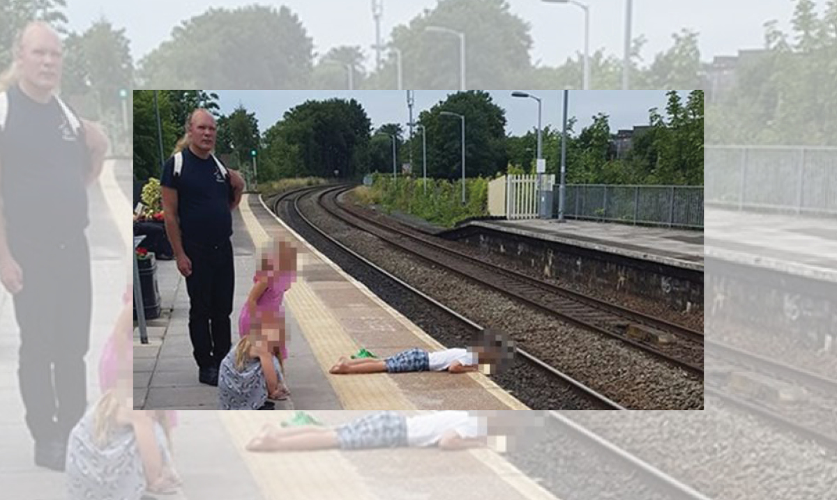 dad-slammed-for-letting-son-play-on-train-platforms-edge