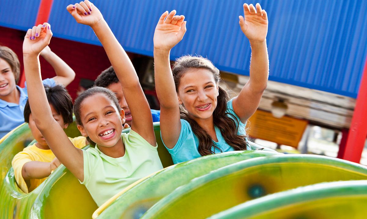 kids-roller-coaster-ride