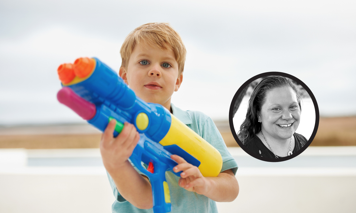 yes-kids-should-be-allowed-to-play-with-toy-guns