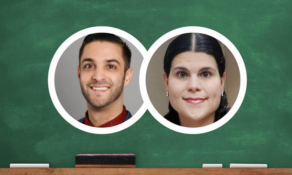 MESP and MET dreams for debt-free education