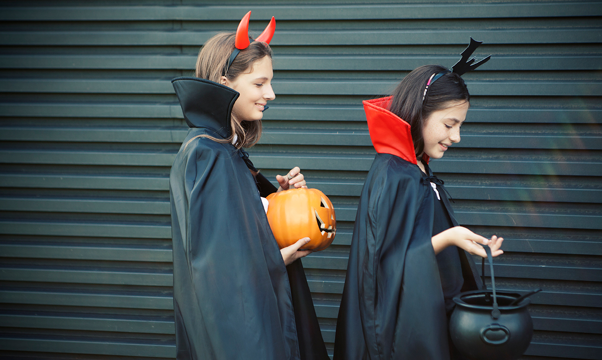 virginia threatens trick-or-treating teens with fines and jail