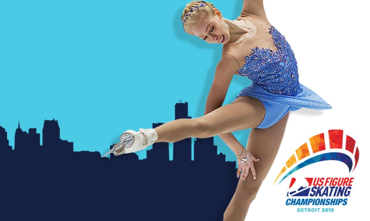 contest-geico-us-figure-skating-championships-detroit-little-caesars-arena
