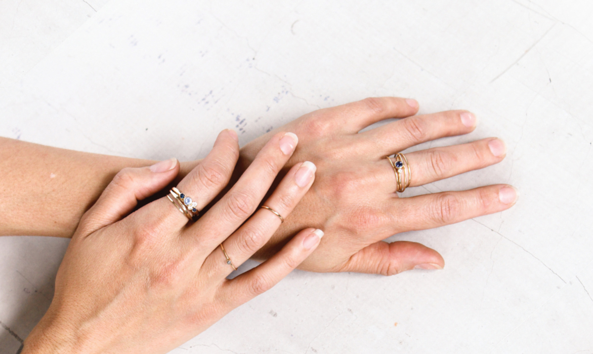 elaine-b-jewelry-in-ferndale