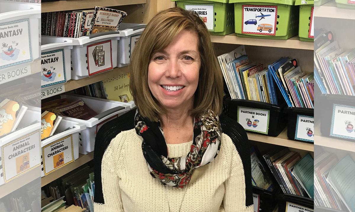 teacher-spotlight-lynn-cronin-beverly-hills-unitedhealthcare