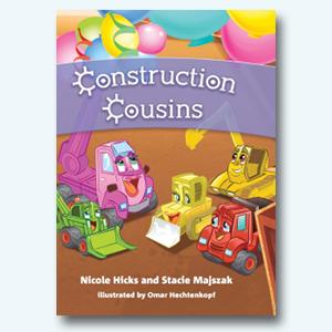 construction cousins