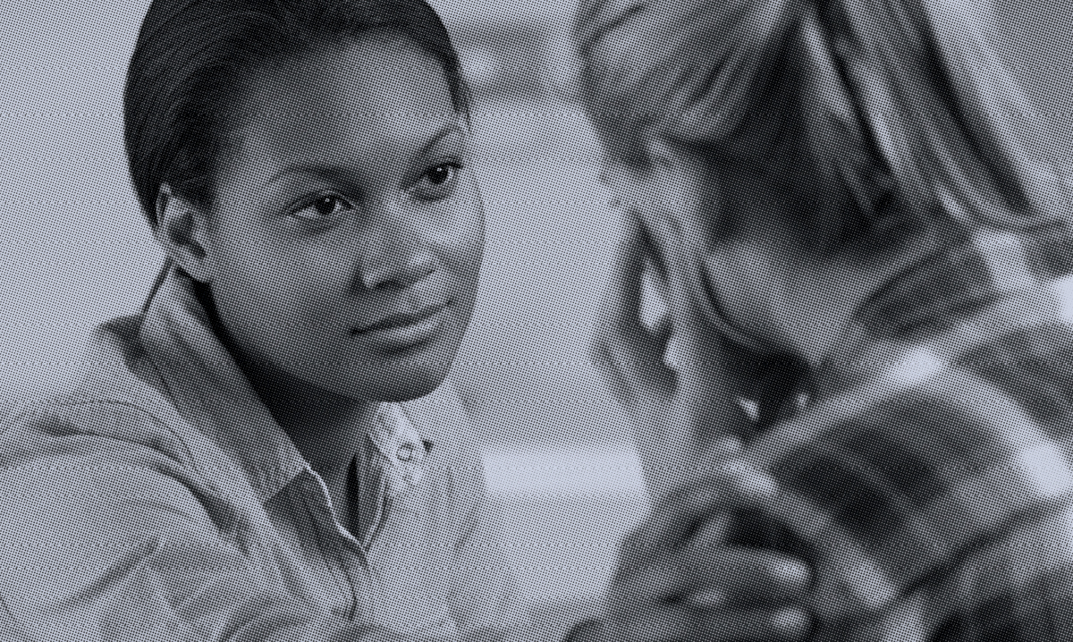helping-youth-in-crisis-oakland-community-health-network