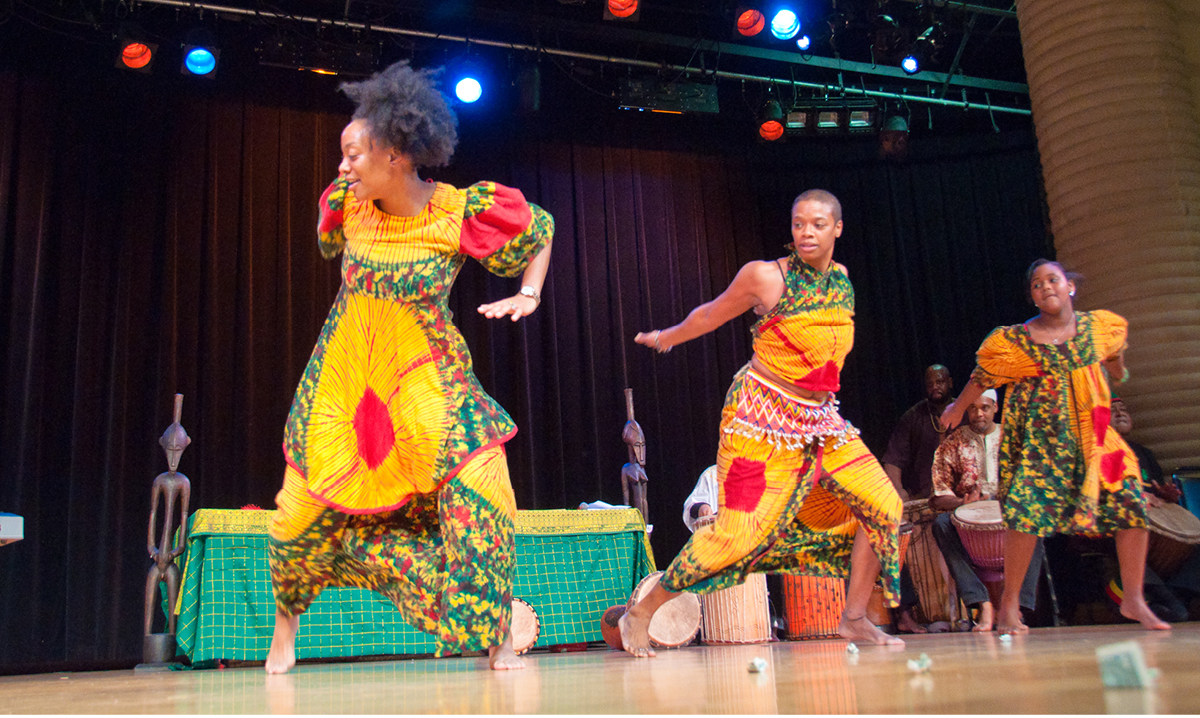 kwanzaa family events in metro detroit and ann arbor