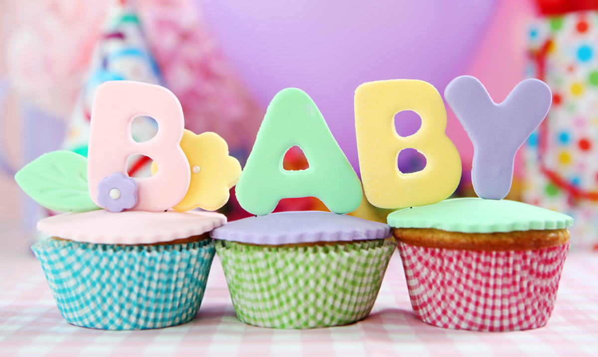Mom cancels baby shower over baby name flak