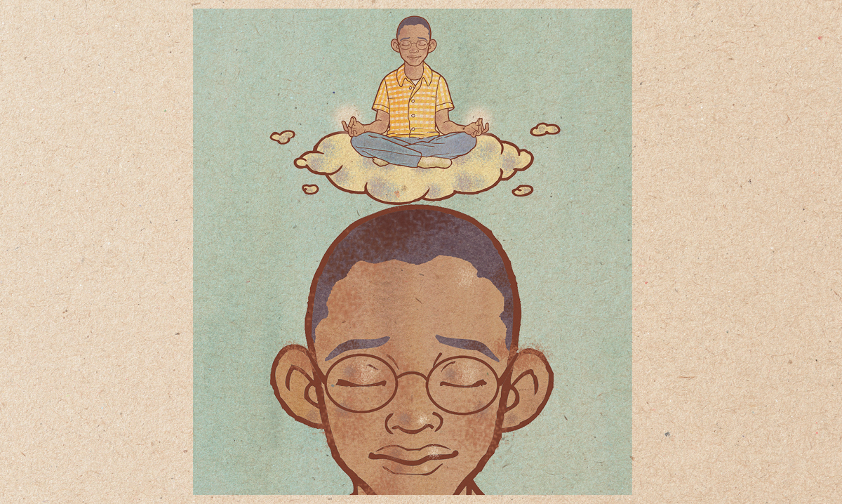 the-power-of-mindfulness-for-kids-flinn-foundation