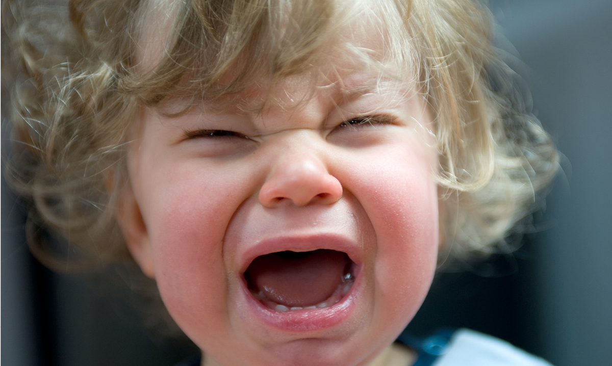 when-is-a-tantrum-more-than-a-tantrum-autism-home-support-services