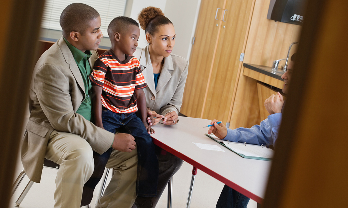 how-to-best-handle-your-childs-iep-meeting