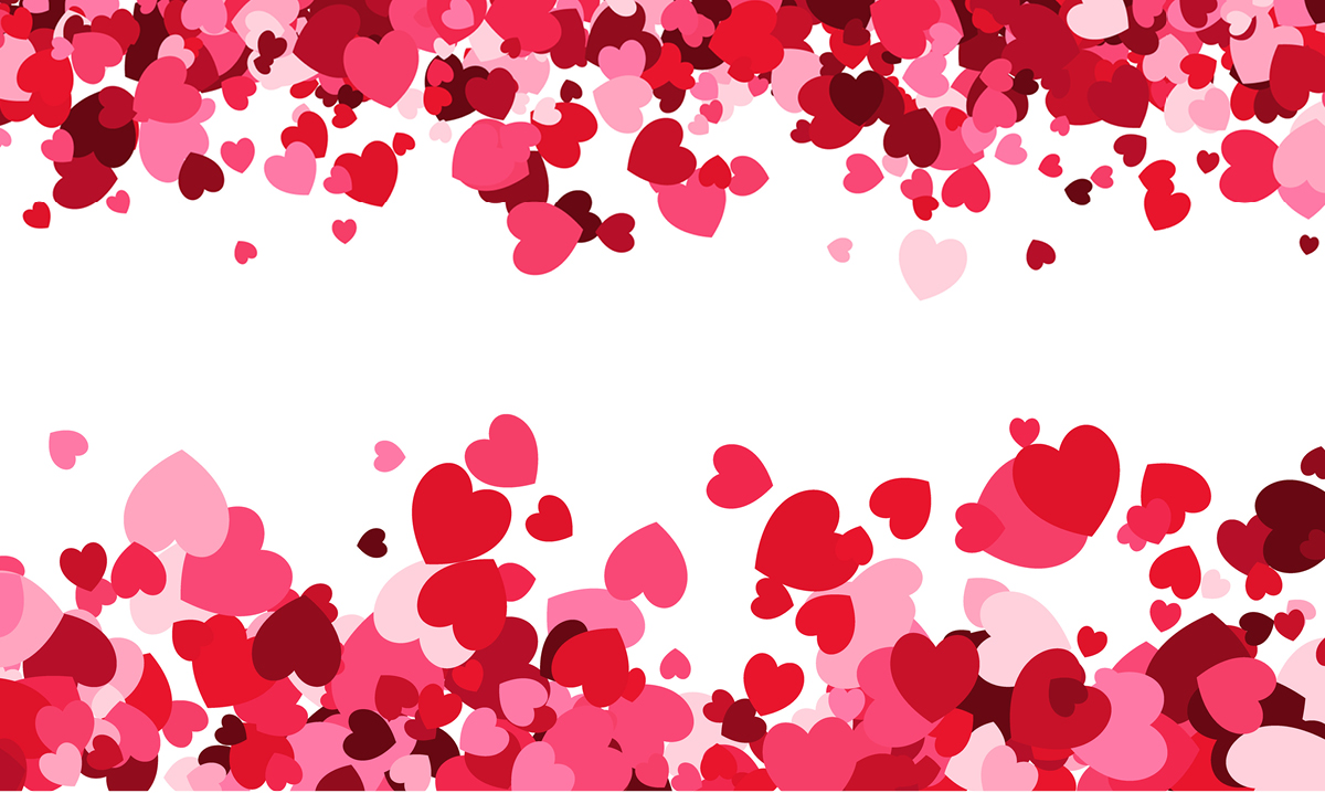 macomb-county-valentines-day-events