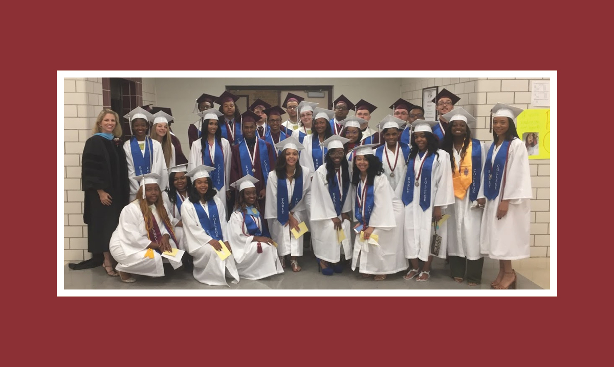 romulus-community-schools-early-college-programs
