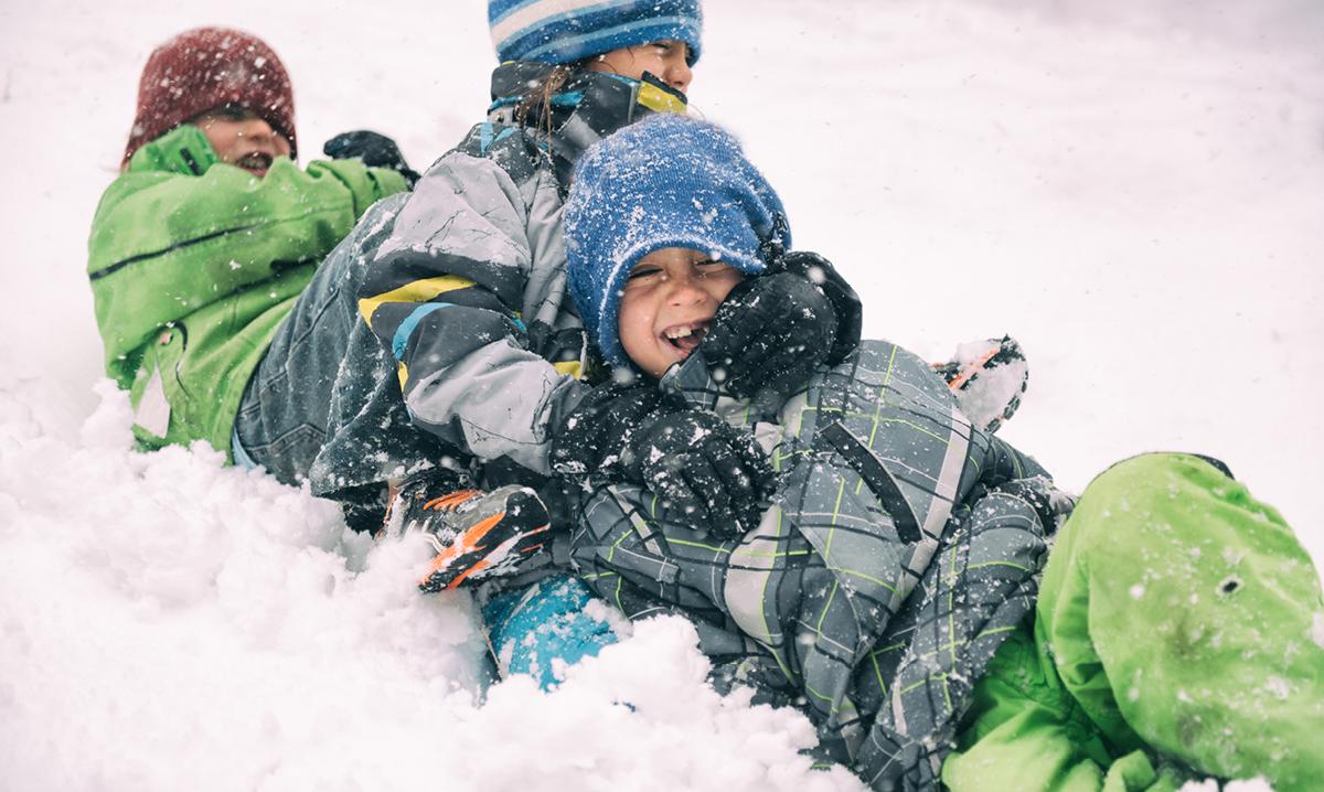 winter-break-activities-in-macomb-county