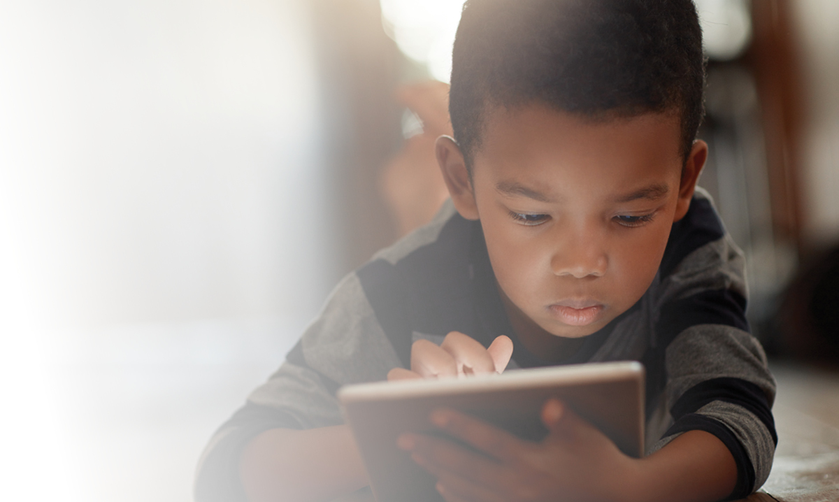 minimizing-screen-time-for-kids-with-autism-gateway