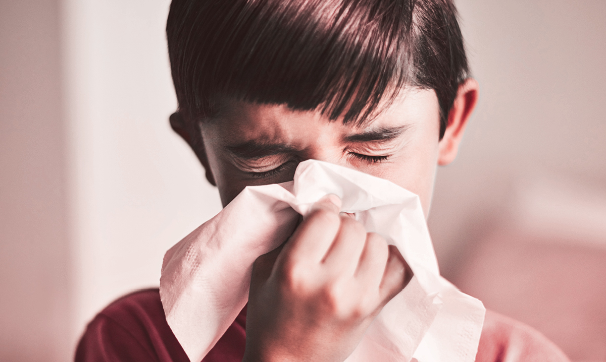 what-parents-need-to-know-about-seasonal-allergies