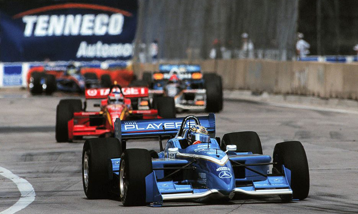 family-fun-things-to-do-this-weekend-belle-isle-grand-prix