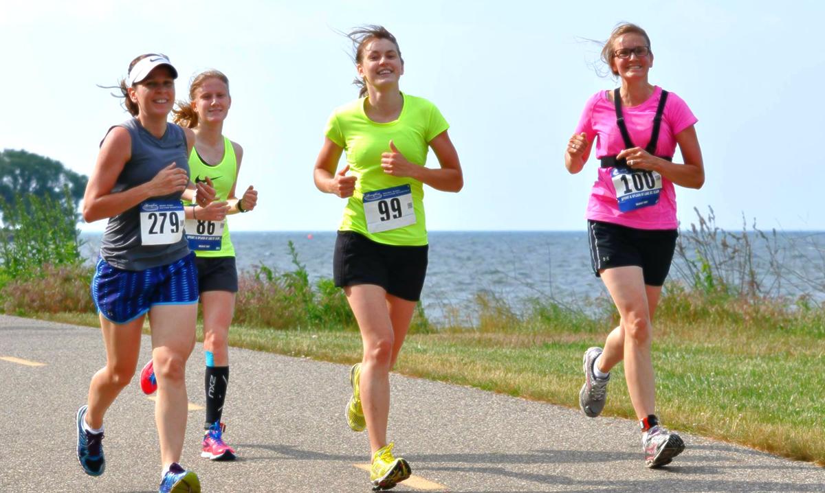 sprint-splash-lake-st-clair-metropark-harrison-township
