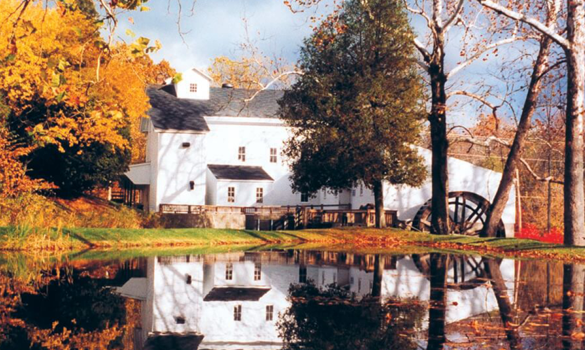historic-wolcott-mill-for-family-fun
