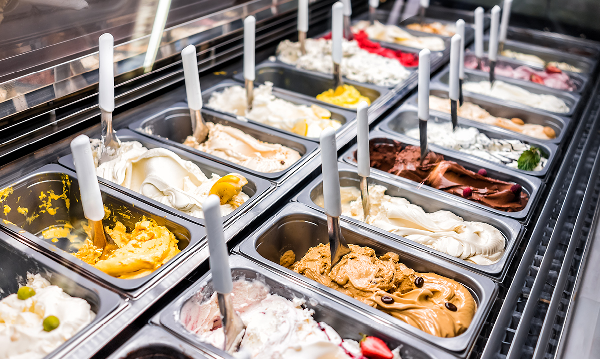ice-cream-shops-in-macomb-county