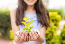 earth-day-activities-istock-Antonio_Diaz