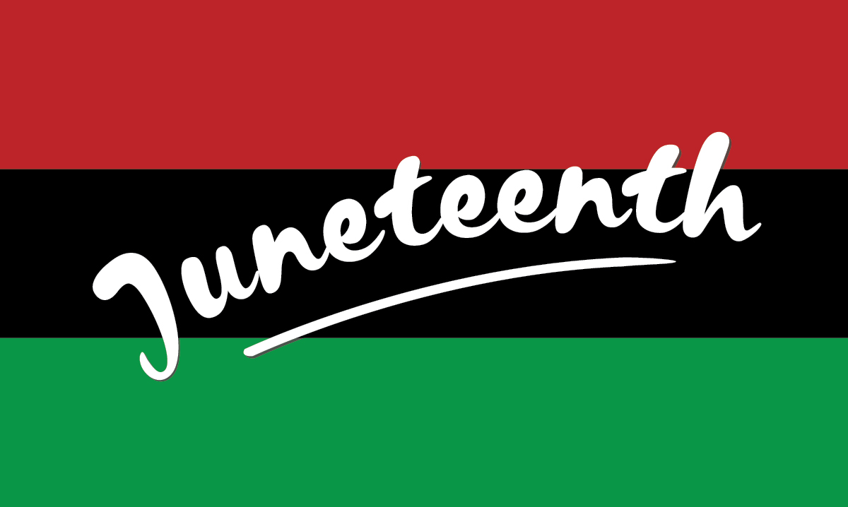 Juneteenth-with-kids-istock