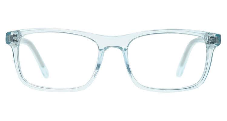 Win a Pair of Blue Light Glasses by Pixel Eyewear
