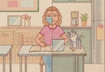 flinn-branded-school-stress-0920