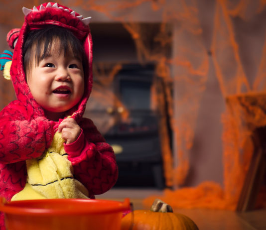 2020 Detroit Halloween Costume Contests Metro Parent   Parenting advice, Michigan family fun and more