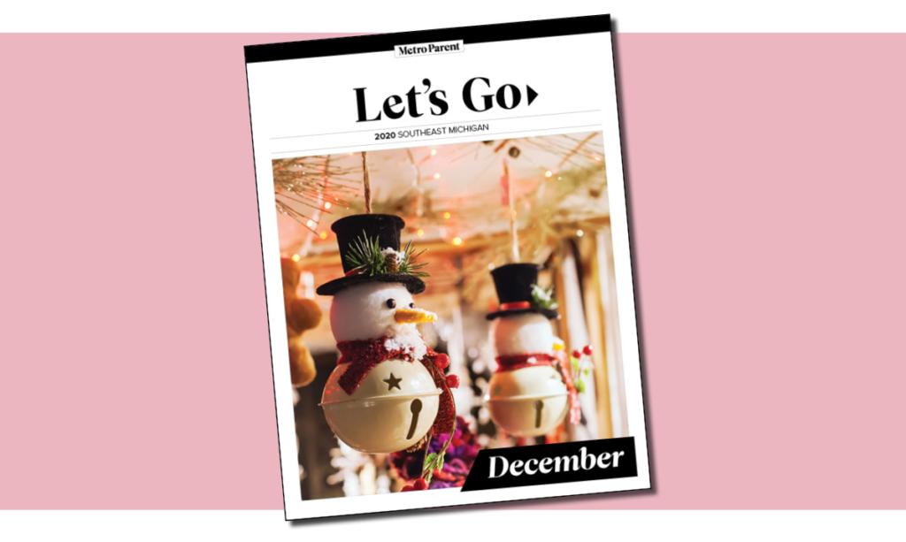 December-lets-go-fun-guide