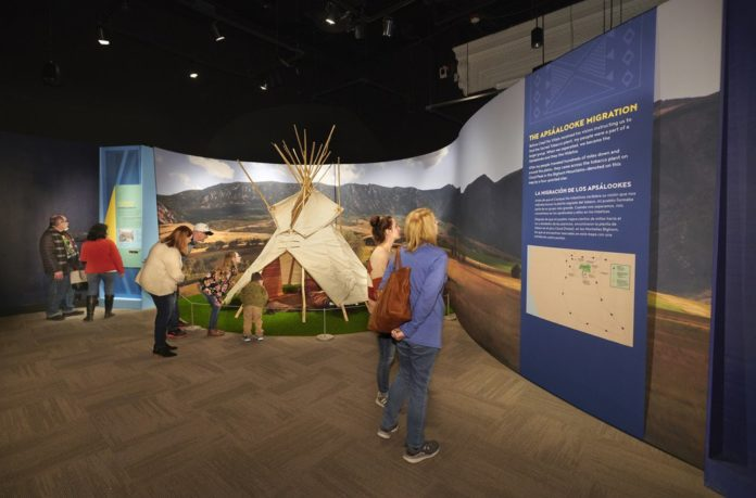 teaching-kids-about-native-american-history