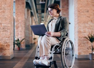saving-for-disability-expenses