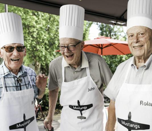 senior-living-chesterfield-storypoint