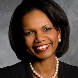Condoleezza-Rice