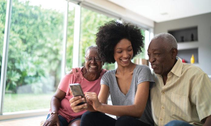detroit-area-agency-on-aging