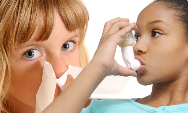Best Kids Allergy and Asthma Specialists in Southeast Michigan - Detroit  and Ann Arbor Metro Parent