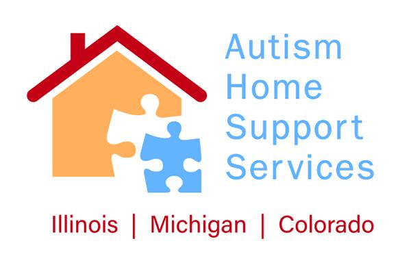 AutismHomeSupportsServices