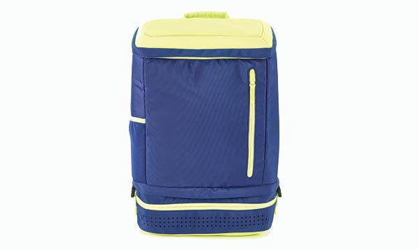 Win a Back2Back School Bag