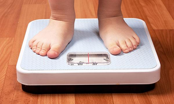 Does Fat-Shaming Make Kids Gain Weight?