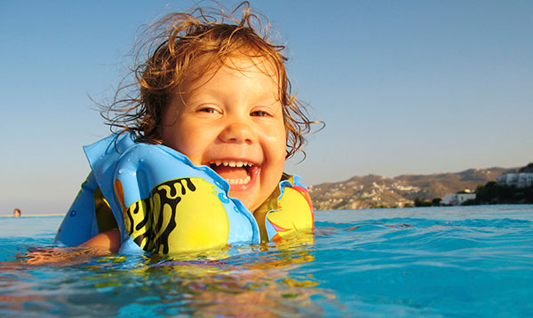 Dry Drowning: What You Should Know